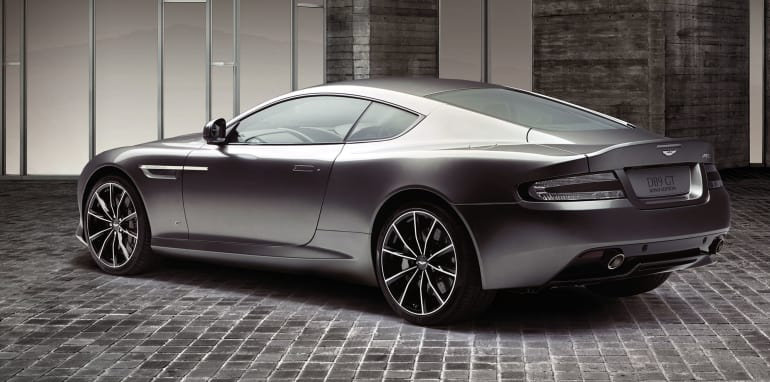 aston-martin-db9-gt-bond-edition-rear