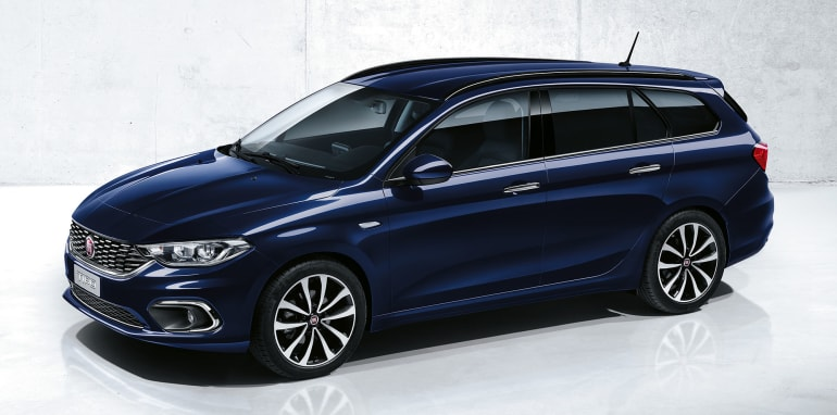 fiat-tipo-wagon-front