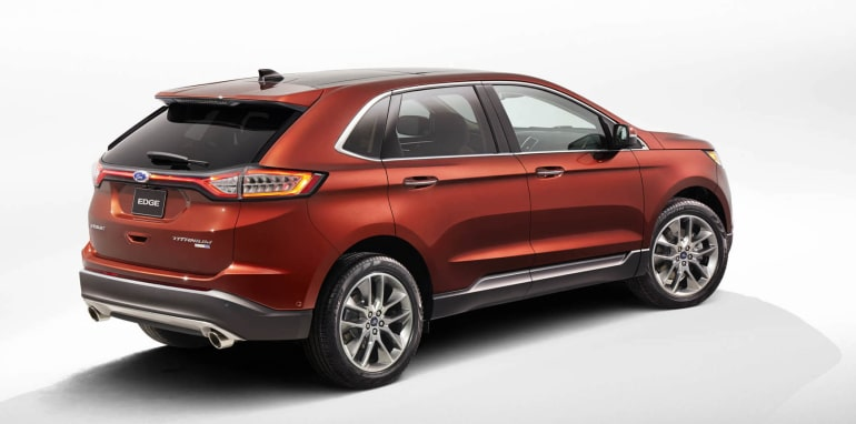 860240_Ford All-New Edge-2