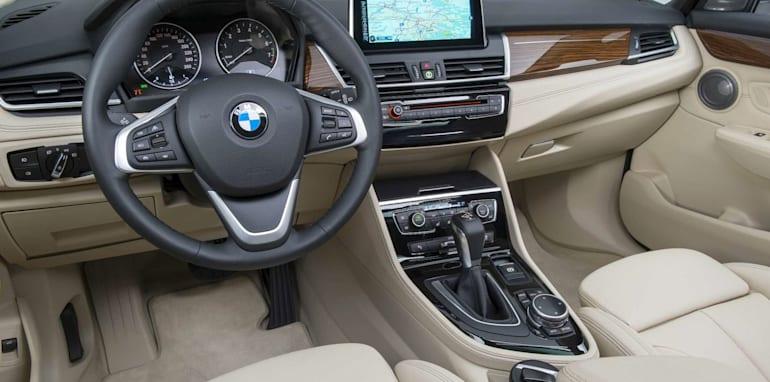 BMW-2-Series-Active-Tourer-13