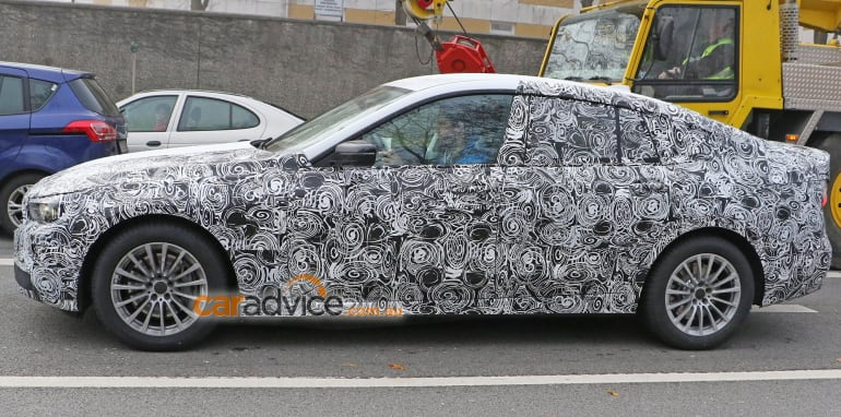 bmw-5-series-gt-spy-3-side