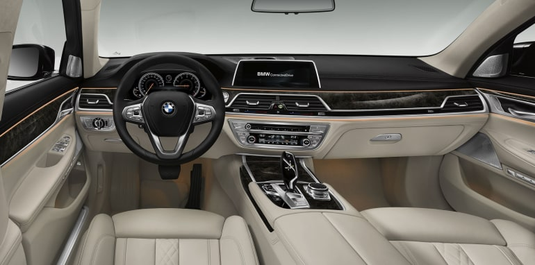bmw-7-series-interior