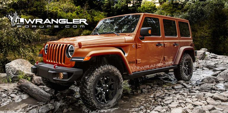 jeep-wrangler-unlimited-render-jlwrangler-forums2