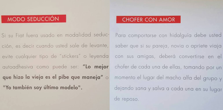 fiat-argentina-manual-pages