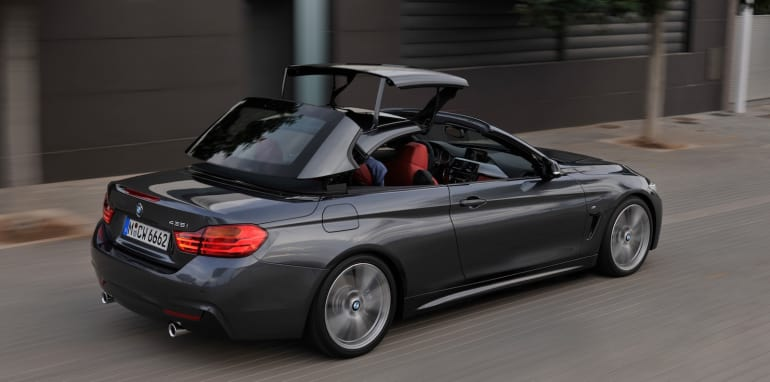 BMW-4-Series-Convertible-8
