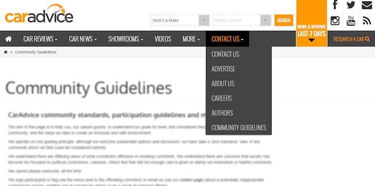 caradvice_community-guidelines_nav