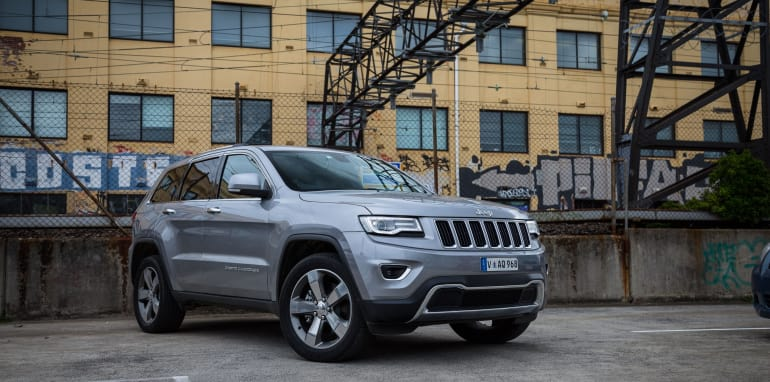 2016-jeep-grand-cherokee-limited-diesel-84