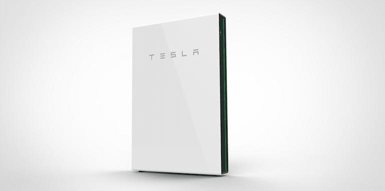 tesla-energy_powerwall-2_02