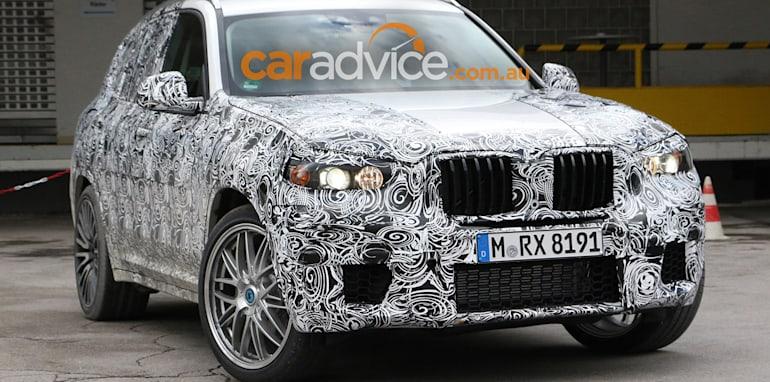 2017_BMW_X3M_02