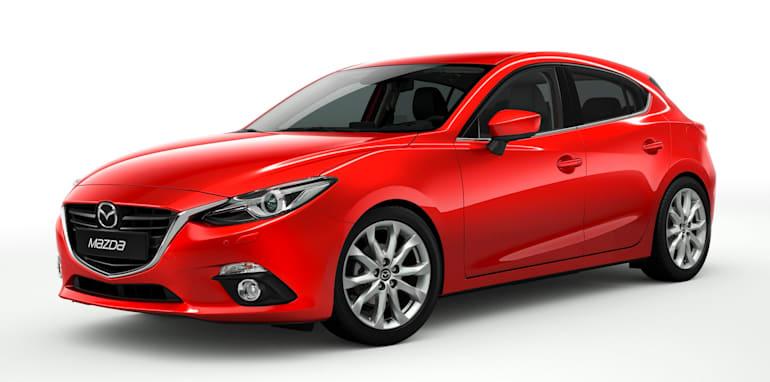 Mazda-3-hatch-11
