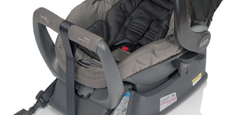 isofix-seats-australia-4