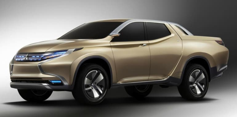 Mitsubishi-GR-HEV-concept-1