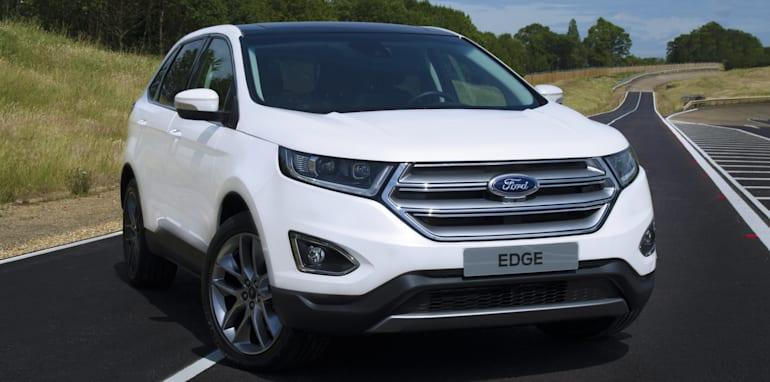 1069242_Ford2015_IAA_Edge_001