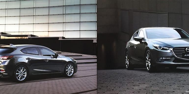 2016-Mazda-3-facelift-brochure-03