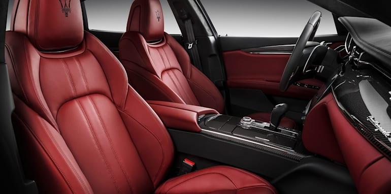 maserati-quattroporte-seats