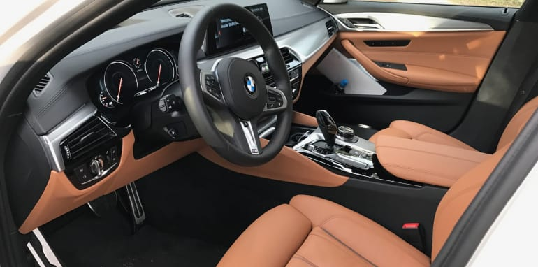 2017-bmw-5-series-review-8