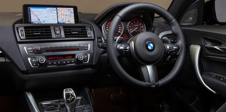bmw-2-series-interior