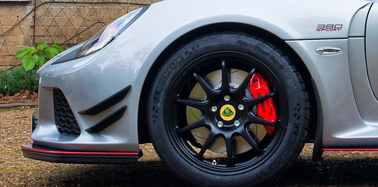 exige-sport-380-wheel-image