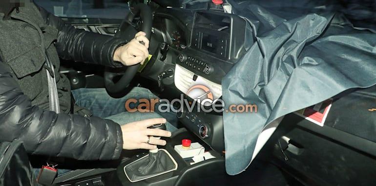 ford-focus-spy-13-interior