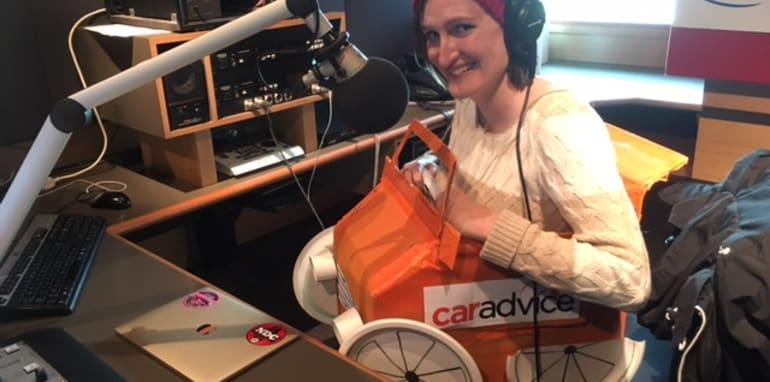 podcast_caradvice_cardboardcar