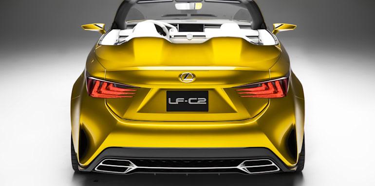 2014_LA_Auto_Show_Lexus_LF_C2_Concept_013hr