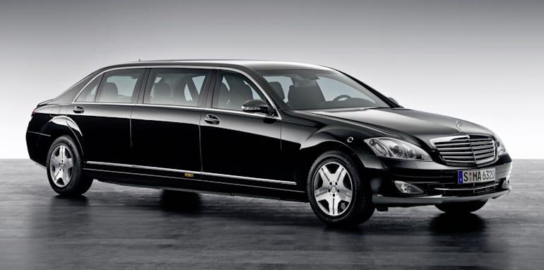 Mercedes-Benz-S-Class-Pullman-1-e1373247305777