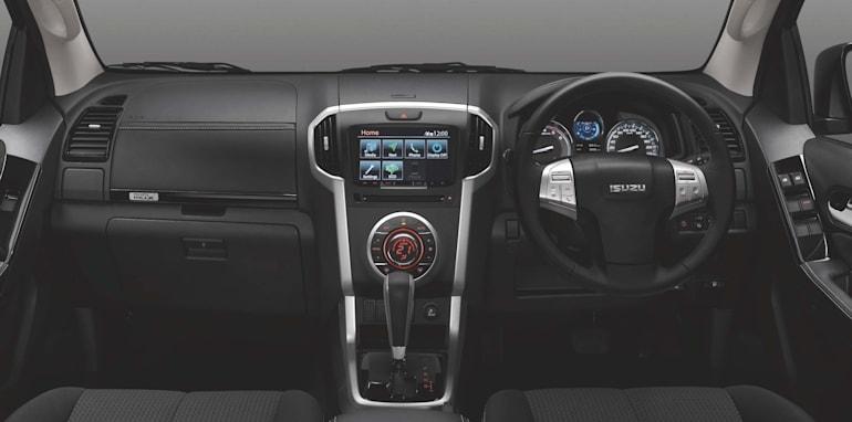 rf20-ls-u-interior-dash