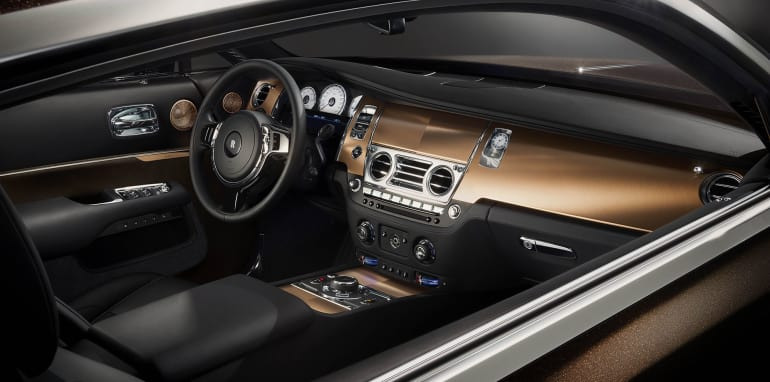 rolls-royce-wraith-inspired-by-music-interior