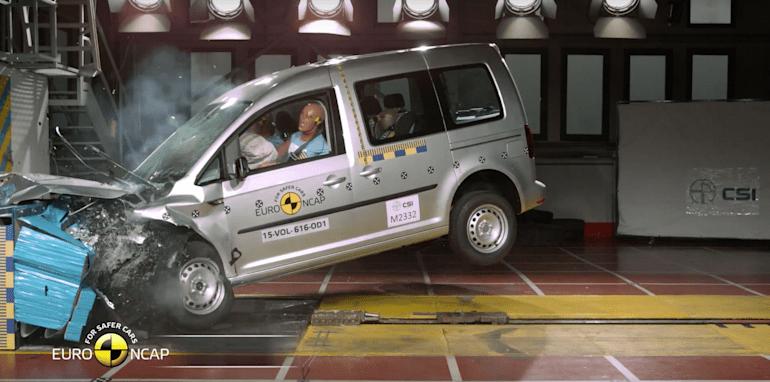 volkswagen-caddy-euroncap