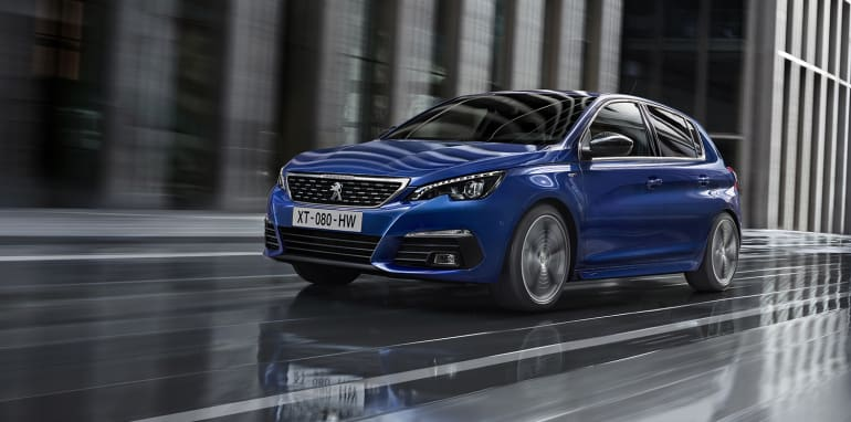 2017-peugeot-308-facelift