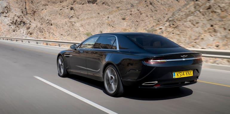 Aston-Martin-Lagonda-3