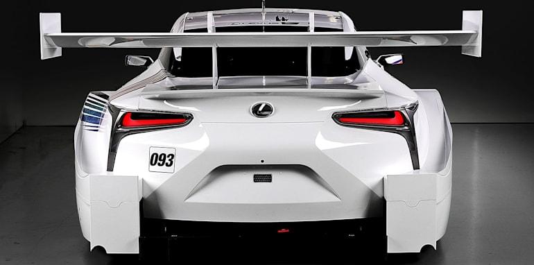 LC_500_Race+Car_AR5I2319hr