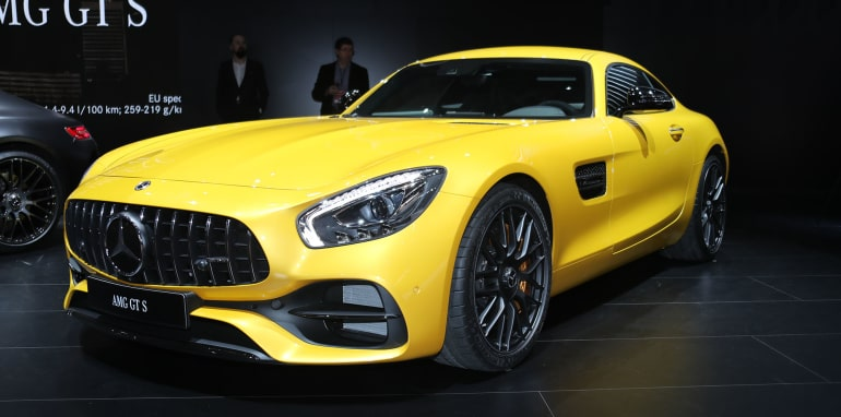 mercedes-amg-gt-s-front-2