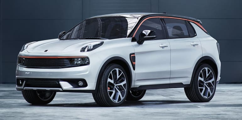 lynk-and-co-01_01