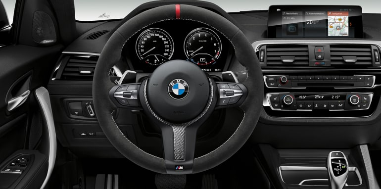 2017-bmw-m240i-performance-edition-p90259145_highres_the-new-bmw-m240i-m