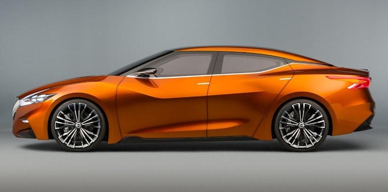 nissan-sport-sedan-concept-5
