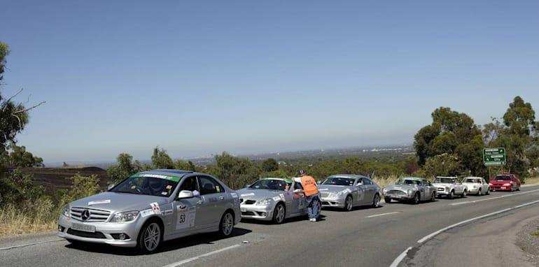 Mercedes-Benze_Classic_Adelaide_123