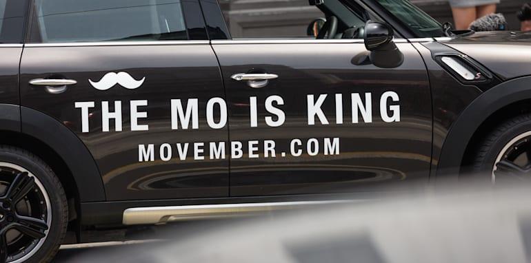 2016-movember-mini-shoot-28