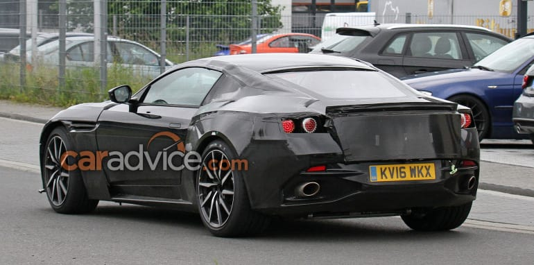 aston-martin-vantage-spy-9-rear