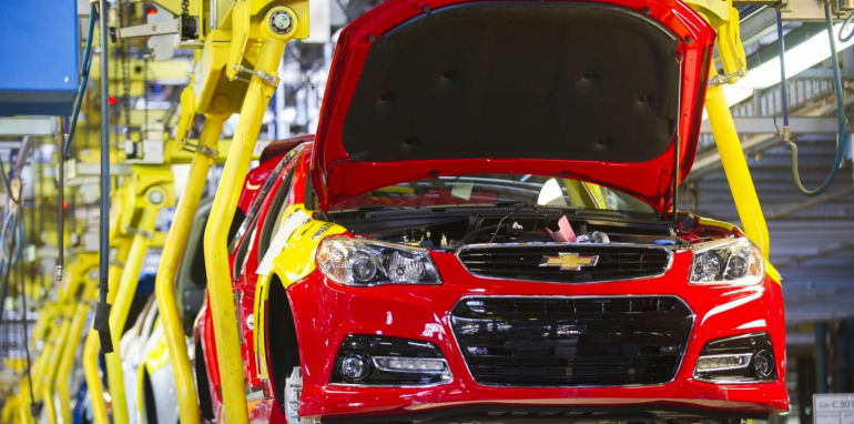 chevrolet-ss-production