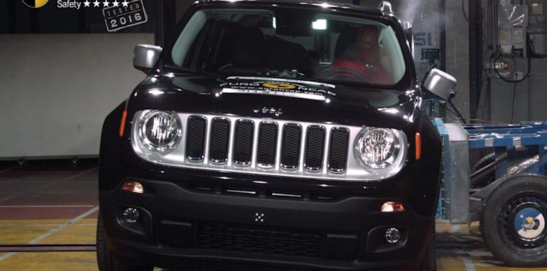 jeep-renegade-may16-onwards-side-impact