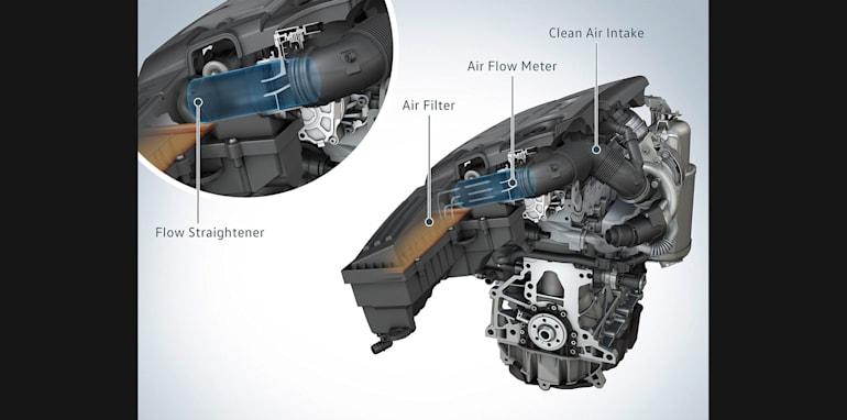 volkswagen-diesel-tdi-flow-straightener_02