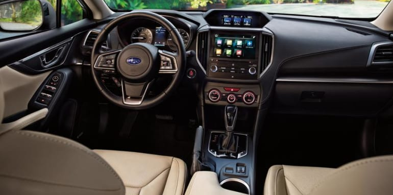 2017-Subaru-Impreza-CarAdvice-Interior-2