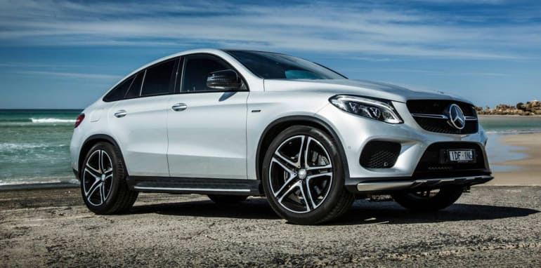 2017_mercedes-amg_gle43-coupe