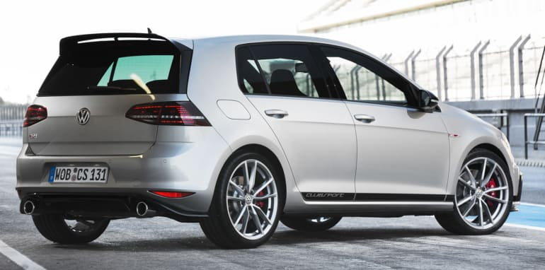 volkswagen-golf-gti-clubsport_five-door_02