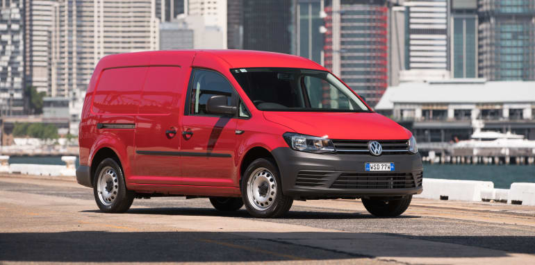 2016-volkswagen-caddy-launch-1