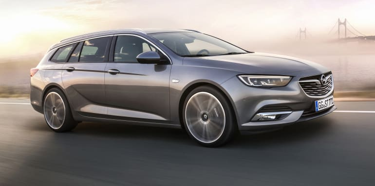 opel-insignia-sports-tourer