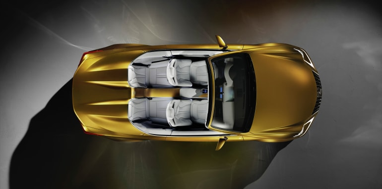 2014_LA_Auto_Show_Lexus_LF_C2_Concept_001hr