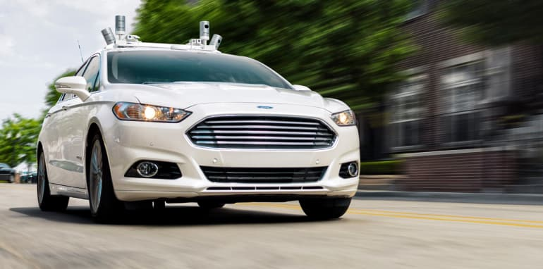 ford-mondeo-fusion_autonomous-driverless_02