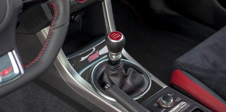 2014-Subaru-WRX-STI-Review-017